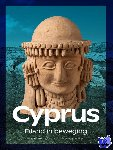 - Cyprus