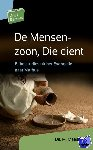 Maas, M. - De Mensenzoon, Die dient