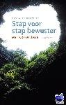 Crauwels, Pascale - Stap voor stap bewuster - POD editie