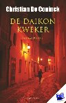 Coninck, Christian De - De daikonkweker