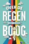 Vriese, Geert De - Over de regenboog