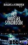 Buelens, Marc, Vermeiren, Raf - Het Brussel-syndroom - POD editie
