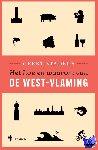 Stadeus, Geert - Het hoe en waarom van... De West-Vlaming