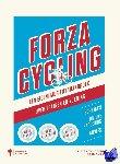 Vanderhaegen, Pieter, Audooren, Nick - Forza cycling
