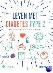 Diabetes Liga - Leven met Diabetes Type 2