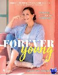 Prenen, Martine - Forever Young