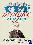 Stuer, Johan Sebastiaan - 100 vet vrolijke verzen