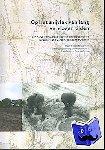 Scholte Lubberink, Huub - Op het snijvlak van lang vervlogen tijden