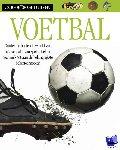 Hornby, Hugh - Ooggetuigen - Voetbal