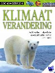 Woodward, John - Ooggetuigen - Klimaatverandering