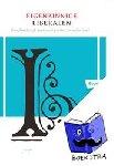 Beaufort, Fleur de, Berg, Joop van den, Schie, Patrick van - Eigenzinnige liberalen - Onafhankelijk denkende politici in Nederland - POD editie - onafhankelijk denkende politici in Nederland