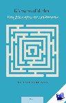 Geerlings, Ellen - Kiezen of delen - Een filosofische oriëntatie - POD editie - een filosofische oriëntatie