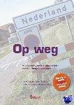 Toorn-Schutte, Jenny van der - Op weg - tweede herziene editie