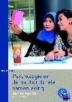 - Psychologie en de multiculturele samenleving