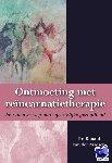 Maesen, Ronald van der - Ontmoeting met reïncarnatietherapie