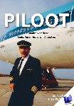 Nieuwenhuijse, Siem - Piloot - POD editie