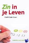 Leijenhorst, André M. van - Zin in je Leven - POD editie