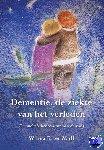 Mull, Wilma E. ter - Dementie, de ziekte van het verleden - POD editie