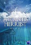 Warrink, Berend - Atlantis herrijst