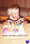 Jong, Marieke de - Stem van het stille kind - POD editie