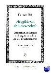 Pleij, Herman - Amsterdam Academic Archive Het gilde van de Blauwe Schuit - POD editie