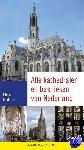 Kolstee, Hugo - Alle kathedralen en basilieken van Nederland