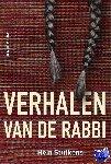 Stufkens, Hein - Verhalen van de rabbi