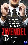 Aalders, Gerard - Zwendel