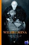 Aalders, Gerard - Wilhelmina