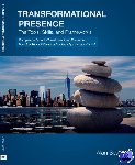 Transformational Presence - POD editie