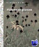Oudolf, Piet, Kingsbury, Noel - Plannen en planten