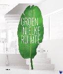 Herwig, Modeste - Groen in elke ruimte