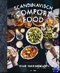 Hahnemann, Trine - Scandinavisch comfort food