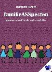 Hensen, J.Y. - FamilieASSpecten