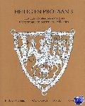 Beuningen, H.J.E. van, Koldeweij, A.M., Kicken, D., Asperen, H. van - Rotterdam Papers Heilig en Profaan 3 3