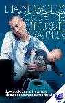 Dokter, Michael - Handboek voor de nieuwe vader