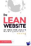 Fontane Pennock, Seph - De Lean Website