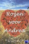 Hölscher, Arie - Rozen voor Andrea