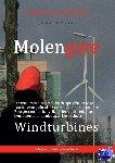 Senden, Jan Gerd van - Molengate