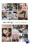 Nederhoed, Evelien, Nederhoed, Sebastiaan - Functional Yoga