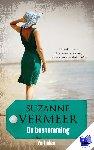Vermeer, Suzanne - De bestemming