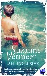 Vermeer, Suzanne - All-inclusive