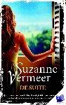 Vermeer, Suzanne - De suite