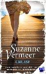 Vermeer, Suzanne - Cruise