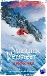 Vermeer, Suzanne - Après-ski