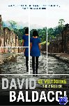Baldacci, David - De voltooiing