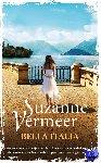 Vermeer, Suzanne - Bella Italia