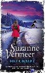 Vermeer, Suzanne - Het chalet