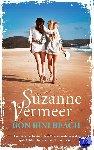 Vermeer, Suzanne - Bon Bini Beach