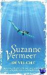 Vermeer, Suzanne - De vlucht